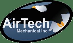AirTech Mechanical Inc